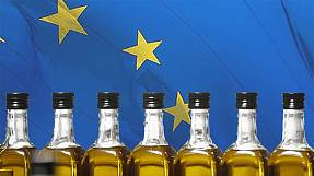 European Commission shelves olive oil jug ban after outcry
