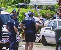 Eight children stabbed to death in Cairns, Australia