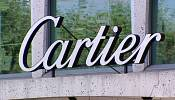 Cartier parent company, Richemont squeezed by Swiss Franc revaluation