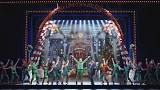 """Elf The Musical"" llega a Londres"