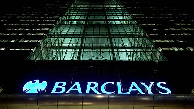 Barclays: Capital to determine Africa's future