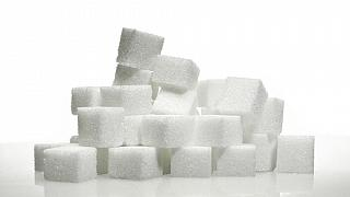 Sugar is increasingly becoming rare in Burundi
