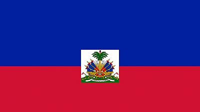 Haiti: Interim president to work for general interest