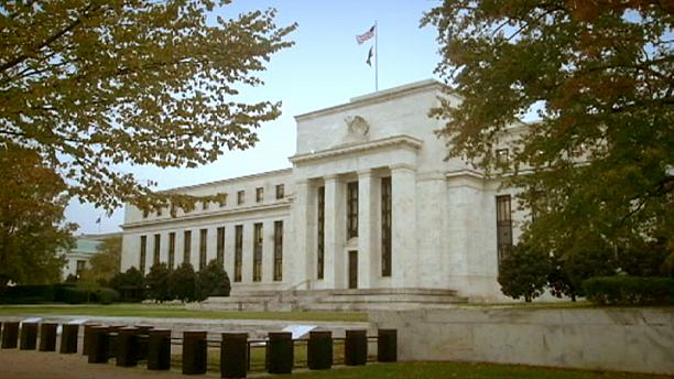 Fed: June US interest rate rise could be 'appropriate'