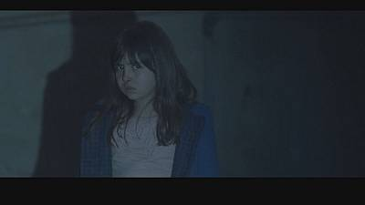 "Drama, suspense y terror en ""Under the Shadow"", de Babak Anvari"
