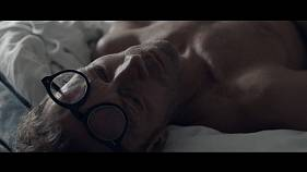 'Rocco' - a documentary charting the life of porn star Rocco Siffredi