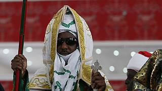 Poor men to be legally barred from polygamy - Emir of Kano