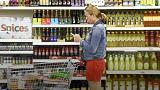 Retail sales slump bodes ill for UK economy