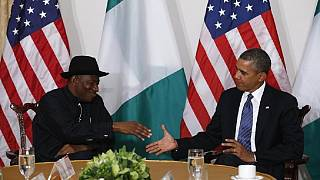 Obama keenly wanted me out of office – Nigeria's ex-President