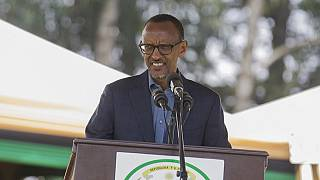 Dynamic Rwanda will thrive even without me - Paul Kagame hints of exit