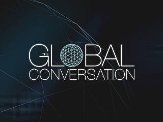 the global conversation