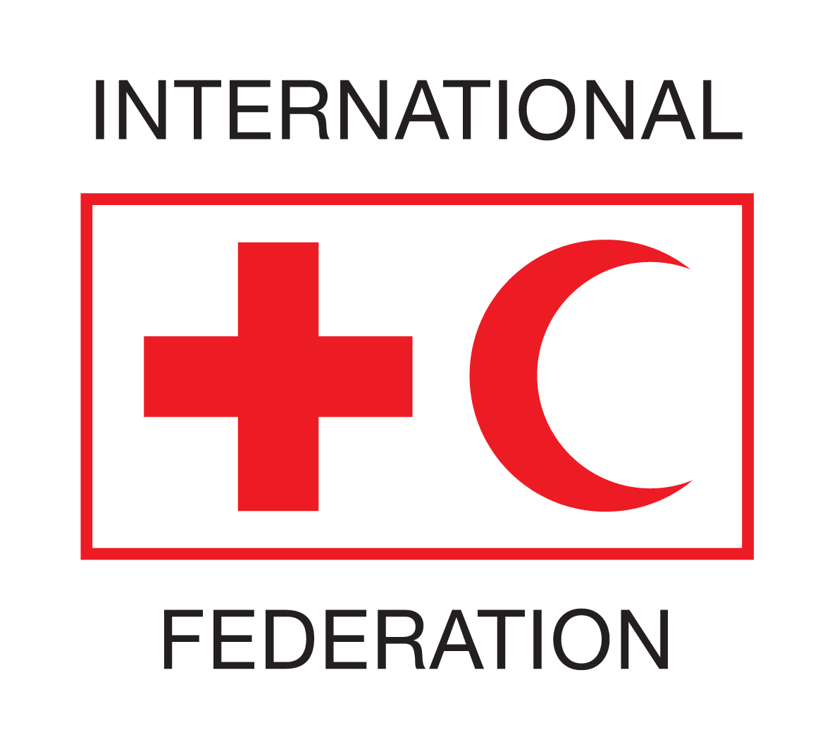 International Federation