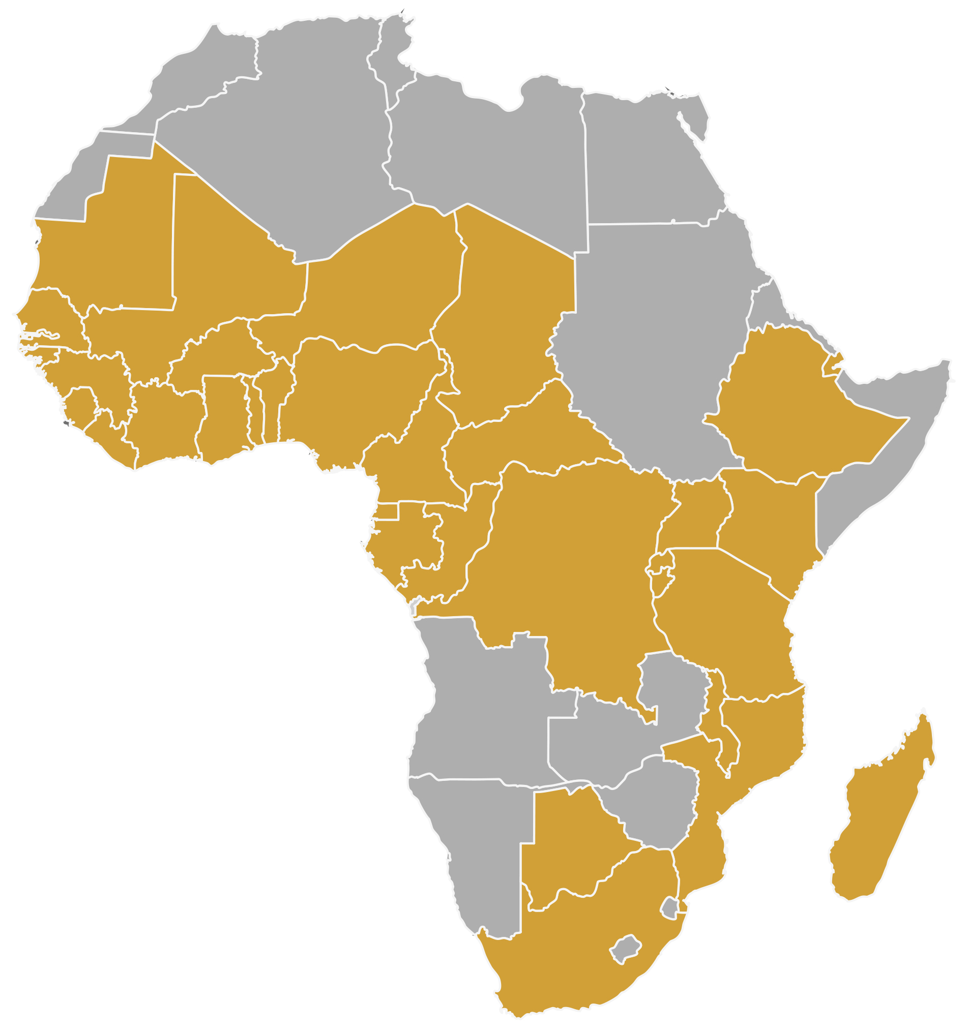 Uganda africa map interior design of an office distribution check how to receive and watch africanews africanews africanews distrib map2 distribution uganda africa map uganda africa map sciox Images