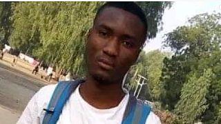 Nigeria : un étudiant tué par Boko Haram dans l'État du Plateau