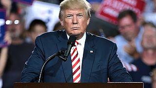 Droit du sol : Trump interdit les visas pour les femmes enceintes étrangères