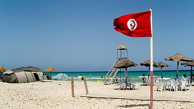 Tunisie : six enfants de jihadistes tunisiens rapatriés de Libye