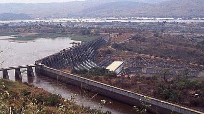 RDC : l'Espagnol ACS se retire du méga-projet de barrrage Inga III