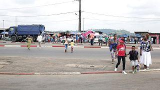 Incidents à Libreville après des rumeurs d'enlèvements d'enfants