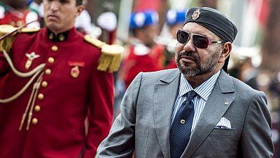 Le roi du Maroc se fait voler des montres, les accusés devant la justice