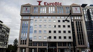 Cernée par la justice, Isabel dos Santos vend des actifs européens