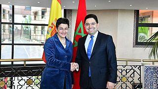 Maroc-Espagne : les eaux territoriales en question