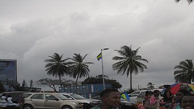Rumeurs d'enlèvements d'enfants au Gabon: le gouvernement déploie des forces près des écoles