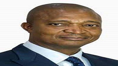 RDC: le dauphin de l'ex-président Kabila empêché de voyager