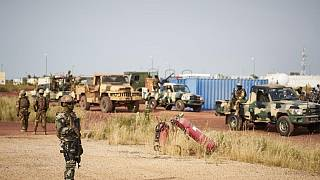 Militant attack kills 19 Malian soldiers - Army