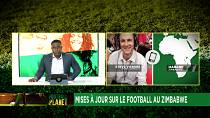 Congolese topflight league enters second phase [Football Planet]