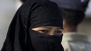 Egypte : le port du niqab interdit pour les enseignantes de l'Université du Caire (avocat)