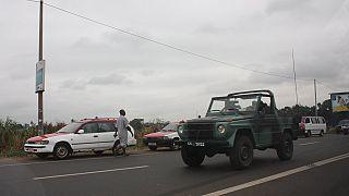 Rumeurs d'enlèvements d'enfants au Gabon : deux personnes lynchées, selon un nouveau bilan
