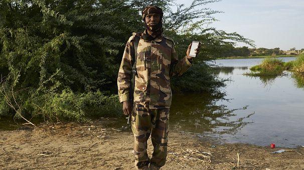 Lac Tchad : 6 militaires tués et 10 blessés dans une attaque de Boko Haram (armée)