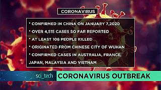 All you need to know about the 2019 Novel Coronavirus [SciTech]