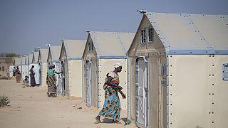 Burkina : attaque jihadiste de grande ampleur dans un village du Nord