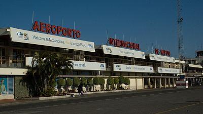 Coronavirus : le Mozambique suspend la délivrance des visas aux Chinois