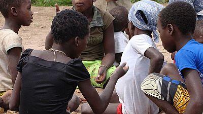 Le Rwanda épinglé pour maltraitance d'enfants (rapport)