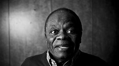 Football: le premier Africain noir du championnat de Belgique est décédé