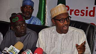 Nigeria : Buhari sommé de démissionner pour son « défaitisme » face à l'insécurité