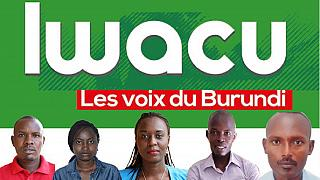 Undermining state security: Burundi jails 4 journalists 30 months each