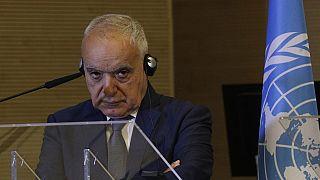 Libye : l'émissaire de l'ONU dénonce des violations continues des accords de Berlin