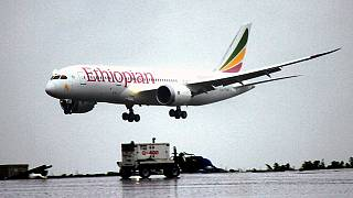 Coronavirus: Ethiopian undertaking all China flights, Nigeria issues advisory