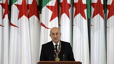 Crise en Libye : l'Algérie se propose pour accueillir un forum de réconciliation (UA)
