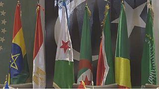 Congo : l'Union africaine appelle à un cessez-le-feu en Libye