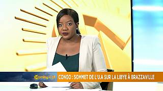 La solution africaine à la crise libyenne [Morning Call]
