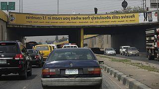 Nigeria : MTN veut investir 1,6 milliard de dollars