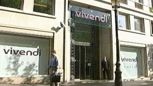 Vivendi-GE deal clears way for media venture of the year