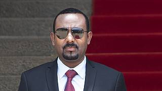 Ethiopia's week of human rights caution and kidnap, insecurity protests