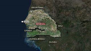 Sénégal : indignation après le décès d'un élève d'une école coranique battu mortellement