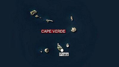 Coronavirus: voici le remède des populations du Cap-Vert