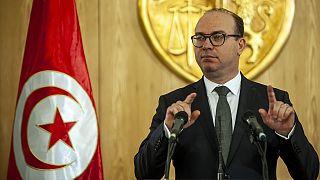 Tunisie : le Premier ministre désigné met la priorité sur l'économie
